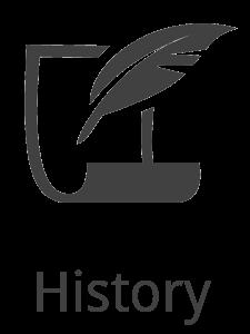 kids-zone-history1