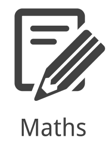 kids-zone-maths1