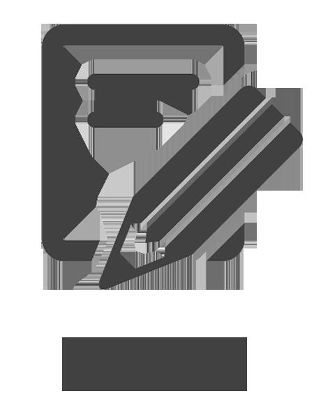 kids-zone-maths1