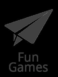 kids-zone-fun-games1