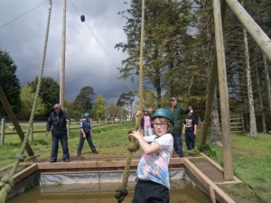 Primary 7 Residential